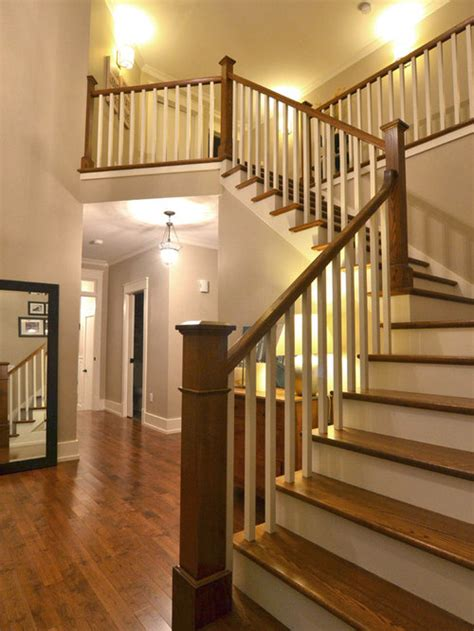 bridle path email save staircase