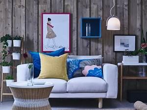 Ikea Vorhänge Wohnzimmer : ikea deutschland wohnzimmer ~ Markanthonyermac.com Haus und Dekorationen