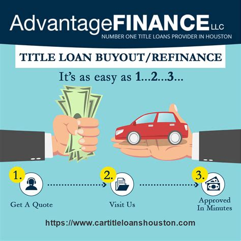 advantage finance llc  offers extended payment plans