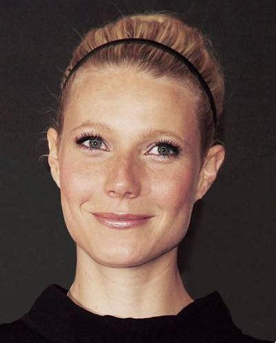 Stilīgs 2012.gada aksesuārs - matu lociņš « Tikšanās vieta ...