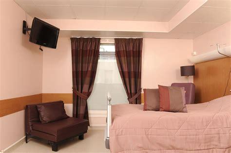 hopital chambre best chambre hopital antony ideas ridgewayng com