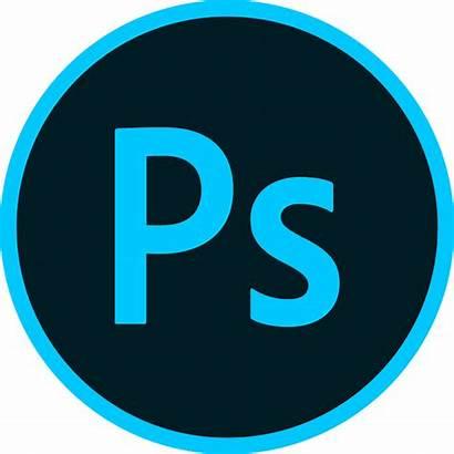 Photoshop Adobe Icon Cc Graphic Symbol Tool