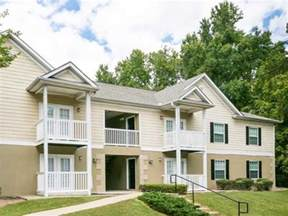 floor and decor mt zion ga apartments for rent and rentals free apartment finder apartmentguide com