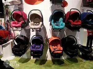 Abc Maxi Cosi : car seats for the littles abc kids 2014 day threeabc ~ Kayakingforconservation.com Haus und Dekorationen