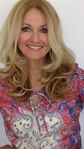 Frauke Ludowig Facebook : frauke ludowig die s e bluse aus der heutigen sendung facebook ~ Watch28wear.com Haus und Dekorationen