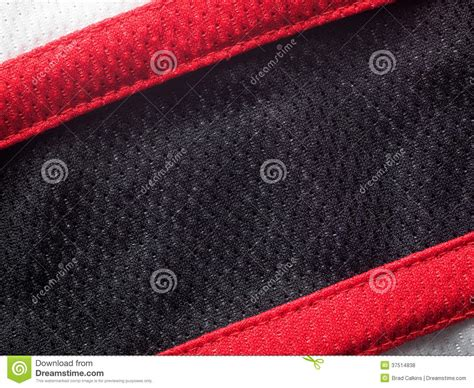 sports jersey background royalty  stock  image
