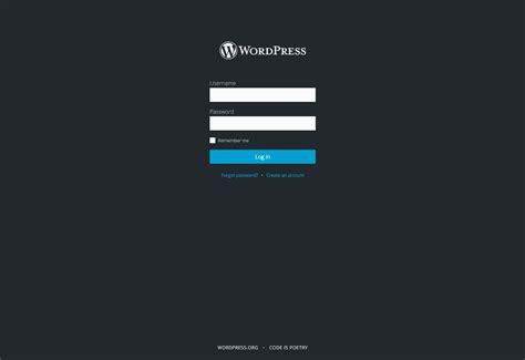 Make Wordpress Design