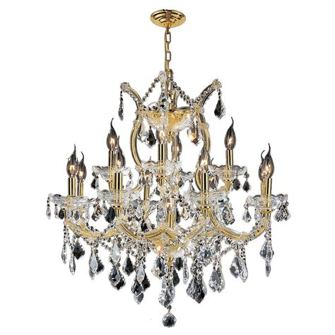 Clearance Chandeliers - candle style clearance chandeliers hanging lights the home