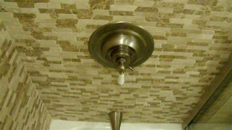photos bathroom backsplash peel stick adhesive tile tile bathroom now