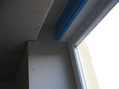 cache coffre volet roulant 28 images cache coffre volet roulant bois pvc zinc comment d 233