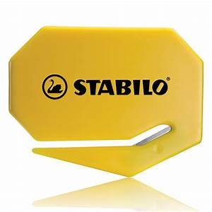 wholesale promotional bulk custom letter openers cps0603 With cheap yellow letters