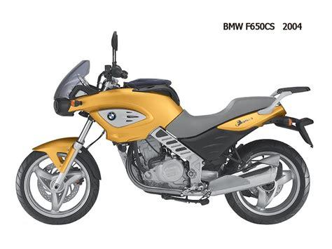 Bmw F650cs by 2005 Bmw F650cs Moto Zombdrive