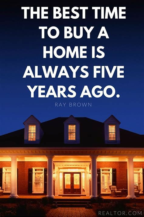 12 best Inspirational Home Quotes images on Pinterest