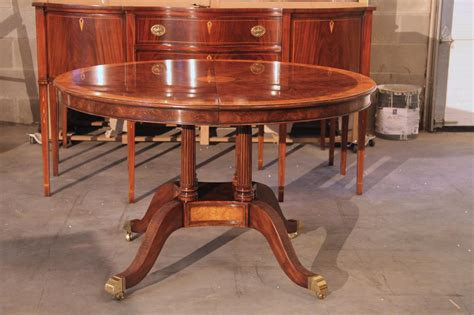 table theodore alexander