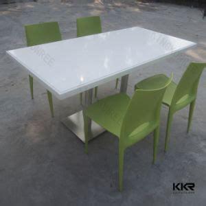 white quartz dining table china super white quartz dining table restaurant tables