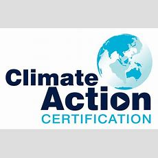 Climate Action Ecobytes