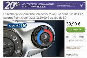 Recharge De Clim : recharge climatisation voiture pas cher ~ Gottalentnigeria.com Avis de Voitures
