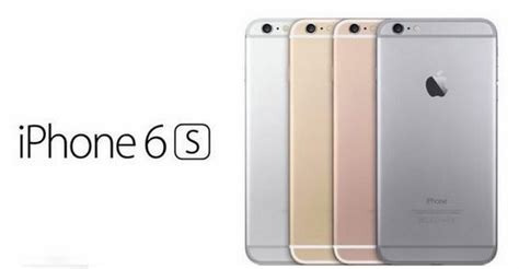 how much do iphone 6 cost your complete guide to iphone 6s and 6s plus pricing