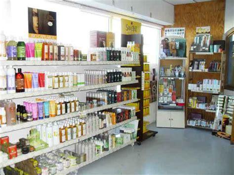 magasin bio vaucluse avignon 84 epicerie bio biologique produits frais 233 cologiques