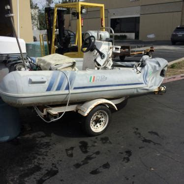 Ab Boats Usa by Ab 1987 For Sale For 2 000 Boats From Usa