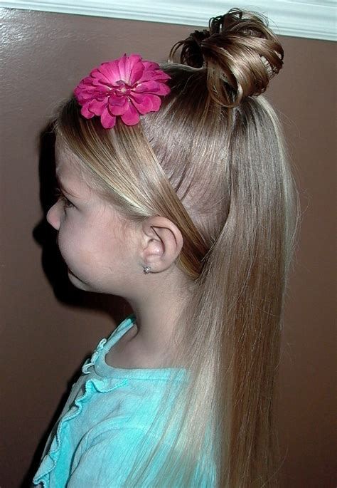 girls hairstyles    hair  school pics