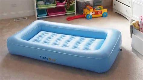 air mattress for toddlers air mattress