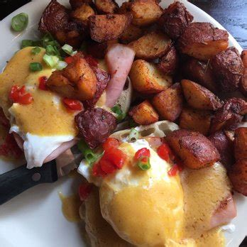 Eclectic breakfast and lunch eatery in port jeff & patchogue. Toast Coffeehouse - Order Food Online - 236 Photos & 227 Reviews - Coffee & Tea - 46 E Main St ...