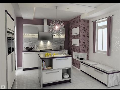 design   house   home software  floor
