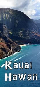 25 best ideas about hawaii all inclusive resorts on for Honolulu honeymoon all inclusive