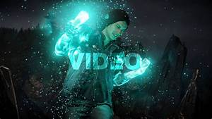 Infamous: Second Son Guide - Power List | Infamous: Second Son