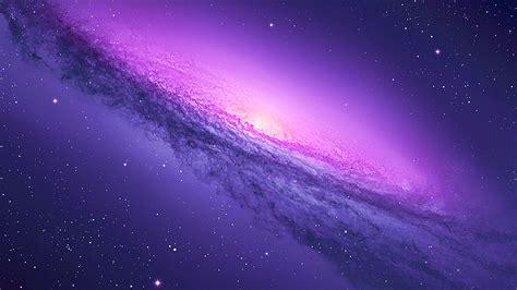 Download samsung galaxy s10 wallpapers. 47+ 4k Galaxy Wallpapers on WallpaperSafari