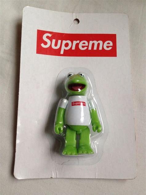 supreme stuff supreme the 50 greatest accessories of all time