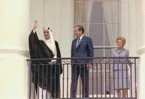 saudi national day saudi arabia