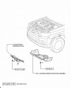 32 Toyota 4runner Front Suspension Diagram