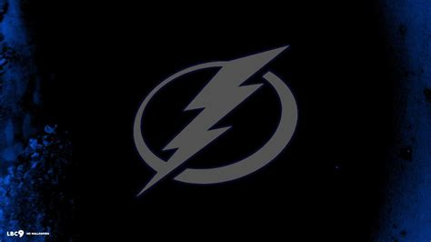 lightning hockey wallpaper ta bay lightning wallpapers wallpaper cave