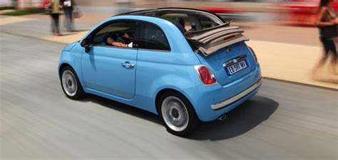 2012 Fiat 500c by 2012 Fiat 500c Review Digital Trends