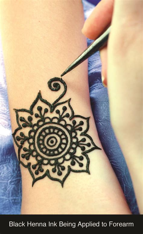 temporary tattoos safe  consumers
