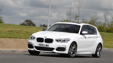Bmw 1 Series Review And Buying Guide