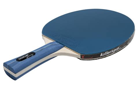 best table tennis racket ping pong paddle ping pong racket ping pong raquet ping