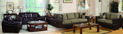 furniture houston the primary furniture outlet for