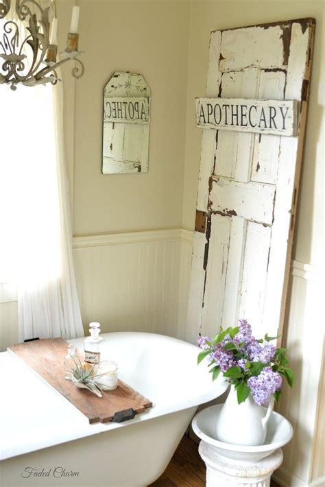 french country farmhouse ideas  pinterest country modern home farmhouse master