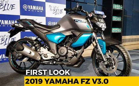 Find price list, colors, mileage, expert review, upcoming yamaha bikes, specifications & features at bikedekho.com. New Model Fz Bike Price In Nepal