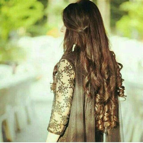 pin  tarannum zia  dpzz stylish girl pic stylish