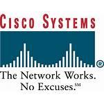 Cisco Systems Vector Logo4 Logos Eps Ai