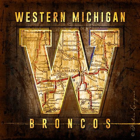 Row Your Boat Western Michigan by 23 Best Images About Row The Boat On Pinterest Football