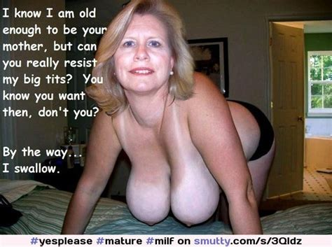 An Image By Accdloverhubby Mature Granny Teases With Her Huge Tits Mature Milf Gilf