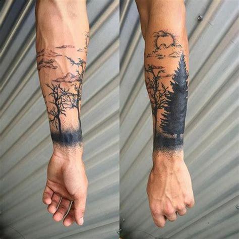 images pour trouver la meilleure idee de tatouage
