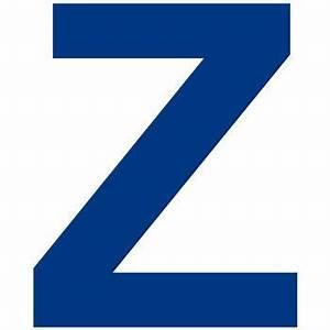 Lettres Adhésives Extérieur : lettre z adh sive pour sol int rieur ~ Farleysfitness.com Idées de Décoration