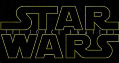 Wars Star Force Awakens Throat Lump Gifs