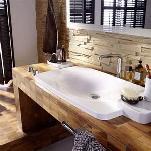 Badezimmer Fliesen Ideen Mosaik : holz mosaik fliesen badezimmer fliesen ideen interieur ~ Watch28wear.com Haus und Dekorationen